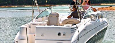 boat insurance in Richboro STATE   The Orrino Agency