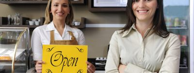 business insurance in Richboro STATE | The Orrino Agency