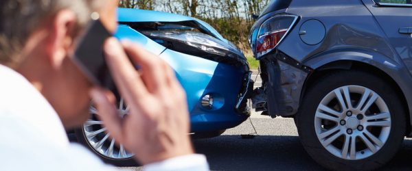 auto insurance in Richboro STATE | The Orrino Agency