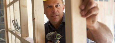 contractors insurance in Richboro STATE | The Orrino Agency