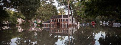 flood insurance in Richboro STATE   The Orrino Agency