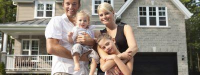home insurance in Richboro STATE   The Orrino Agency
