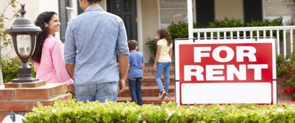 landlord insurance in Richboro STATE | The Orrino Agency