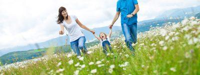 life insurance in Richboro STATE   The Orrino Agency