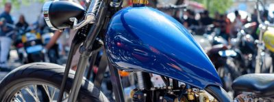 motorcycle insurance in Richboro STATE   The Orrino Agency