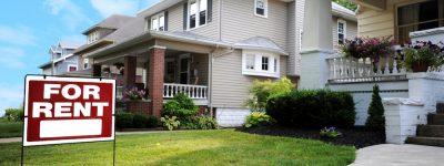renters insurance in Richboro STATE   The Orrino Agency