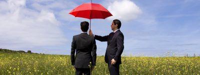 commercial umbrella insurance in Richboro STATE | The Orrino Agency